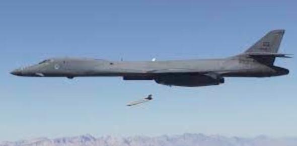 Air Force EOC 2T251 Sep 2013