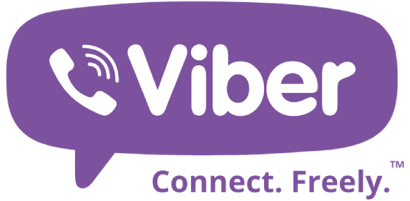 How Well Do You Know Viber? Trivia Quiz