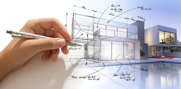 Architectural Design And Drafting Final Exam