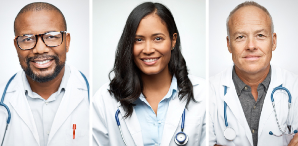 Quick Quiz: What Type Of Doctor Should You Become?