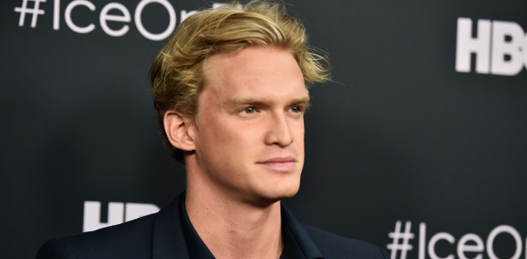 Quiz: How Much You Know Cody Simpson?