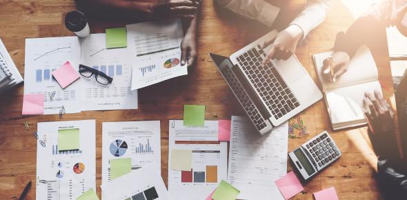 Sales Process And Marketing Exam: Quiz!