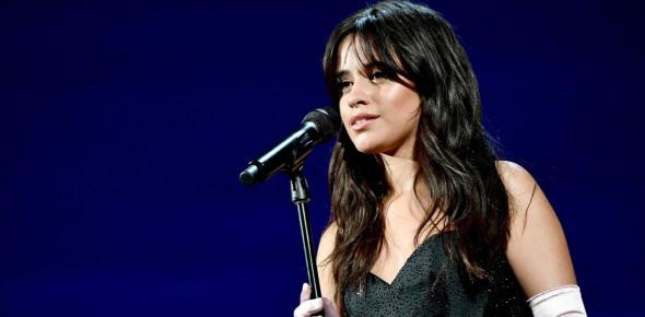 Camila Cabello Quiz: Trivia Facts!