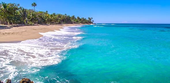 Ocean And Beach Trivia Facts Quiz!