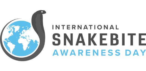 International Snakebite Awareness Day: Quiz!