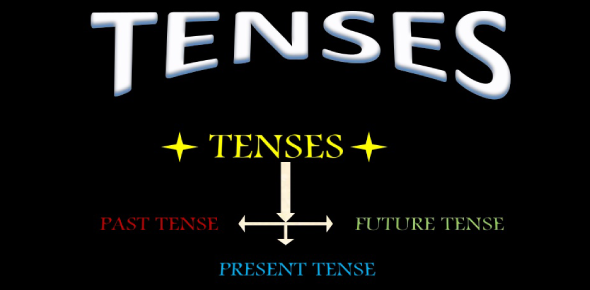 Verb Tenses Trivia Quiz: Can You Pass This Test?
