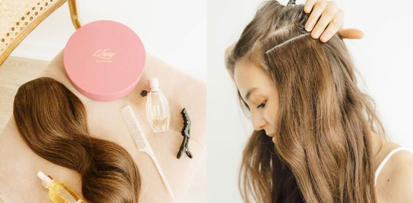 Wigs & Hair Enhancements Quiz Questions