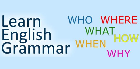 Word Knowledge Trivia Quiz! Ultimate Test!