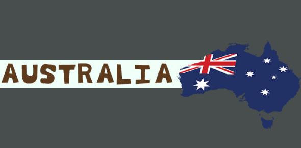 General Knowledge About Australia! Trivia Quiz