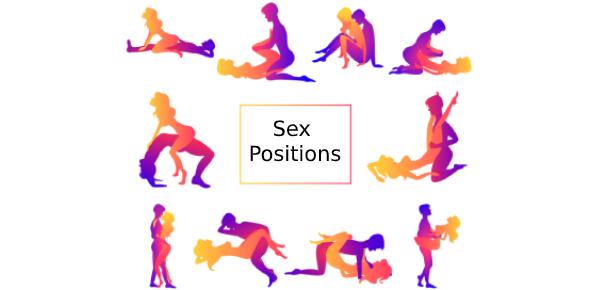 Quiz: Sex Positions