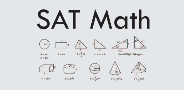 Could You Pass This Toughest SAT Math Practice Questions Test? Trivia Quiz