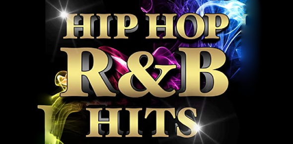 How Much Do You Know About Hip Hop/ R&b Music?
