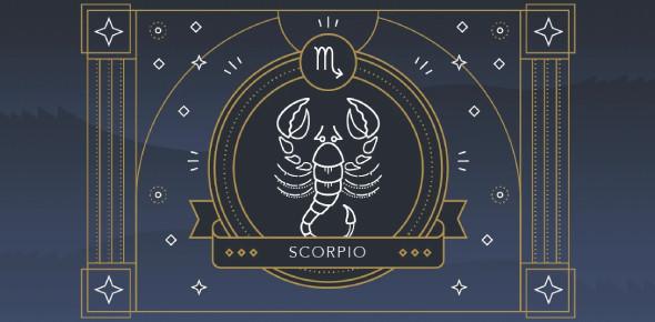 Zodiac Quiz: How Well Do You Know About Scorpio?
