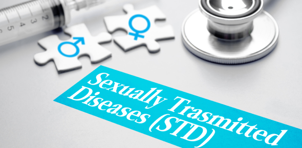 What Std Do I Have?