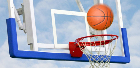 The Ultimate Trivia Questions About Basketball! Quiz