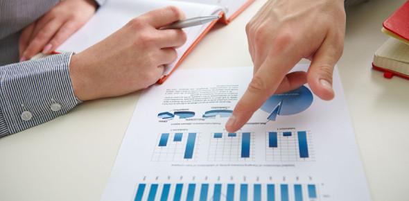 Quiz: Managerial Accounting MCQ Exam!