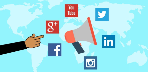 Social Media Optimization And New Web Exam Quiz!