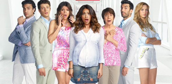 Jane The Virgin Quiz - Take This Quiz If You Are A Super Fan!