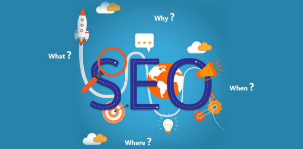 What Do You Know About Search Engine Optimization? Trivia Quiz