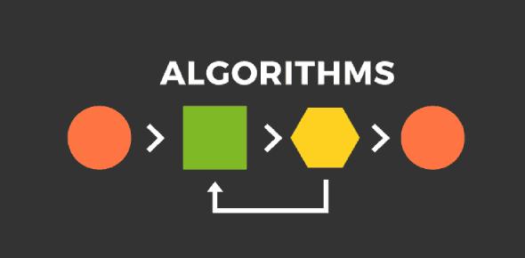 A Basic Quiz On Algorithm! Trivia Test