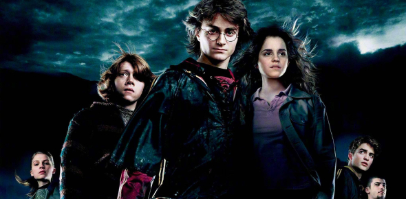 How Much Do You Know About Harry Potter Quiz