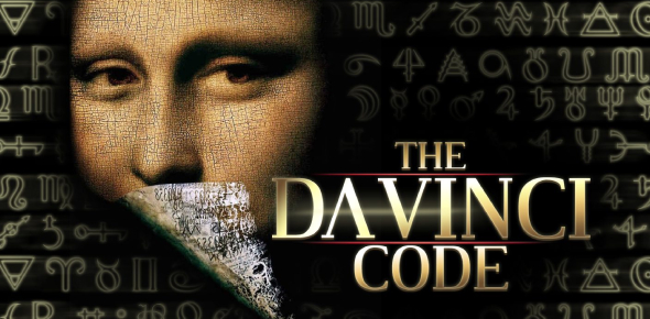 The Da Vinci Code 2006 Movie Quiz Proprofs Quiz