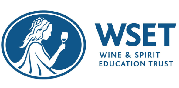 Wine Education: The Ultimate WSET L2 Review Test!