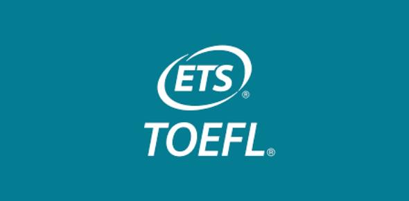 TOEFL Mini-test (Skills 13-14)