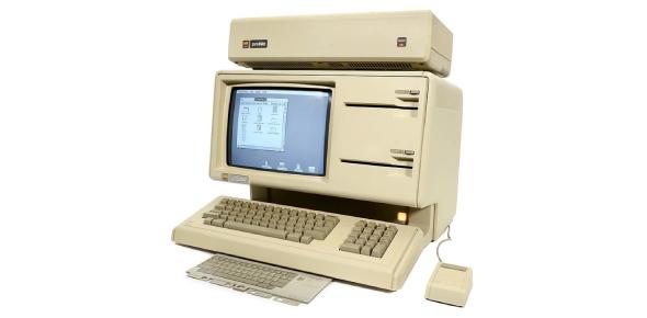 History Of Computer Quiz Questions