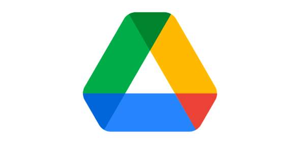 How Well You Know Google Drive? Quiz