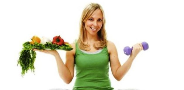 A Quiz On Personal Health: MCQ Trivia!