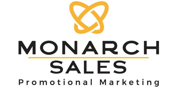 Monarch Certified Sales Professional: Quiz!