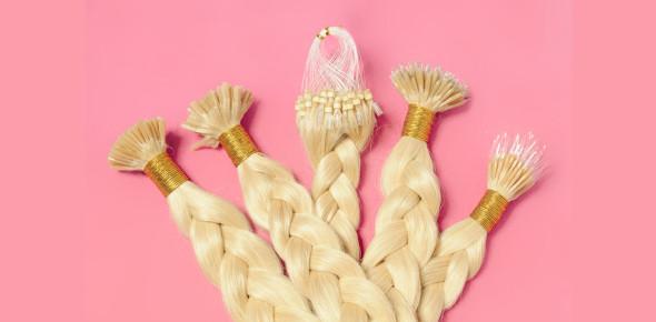 El Dorado Cosmetology Quiz On Hairpieces!
