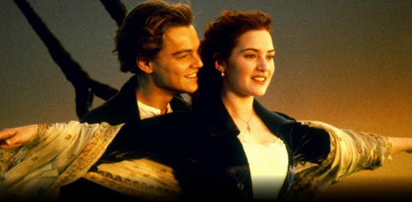 What Class Would You Be In If You Boarded The Titanic?