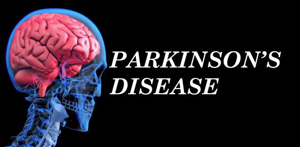 Parkinsons Disease Quiz Questions!