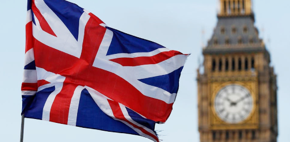 What Do You Know About Great Britain? Trivia Quiz