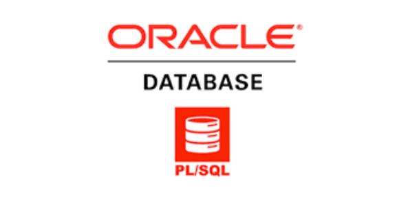 Oracle PL/SQL Quiz: Hardest Practice Test!