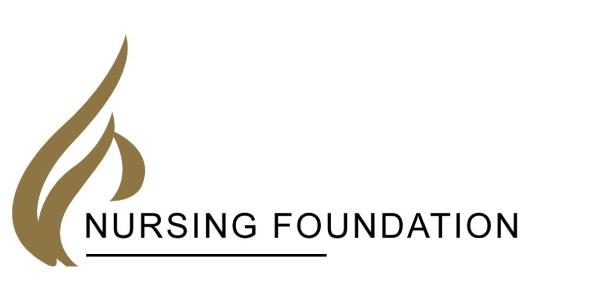 Foundation Of Nursing  Comprehensive Test Part 2- Www.Rnpedia.Com