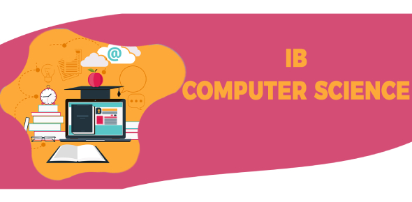 IB Computer Science Paper 1 2006