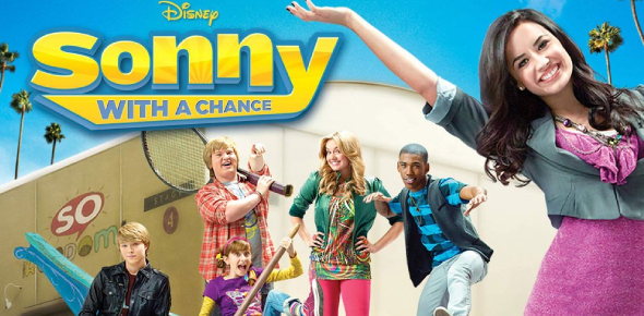 How Well Do You Know Sonny With A Chance?