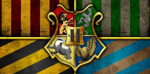 Sorting Hat Quiz: Which Hogwarts House Would You Be In?