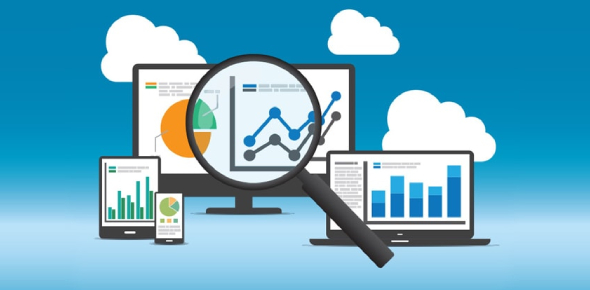 Web Analytics Quiz 1