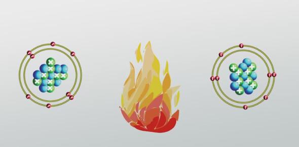Thermal Physics IB