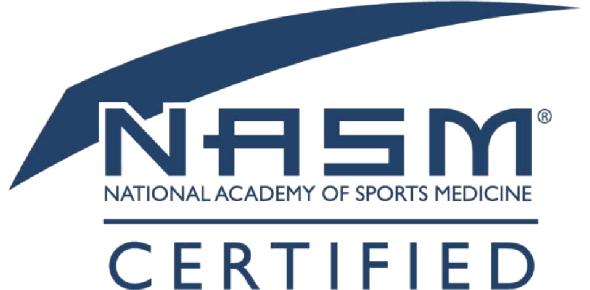 NASM Tutor Exam Sample Test