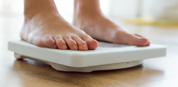 Interesting Weight Quiz: Trivia Questions!