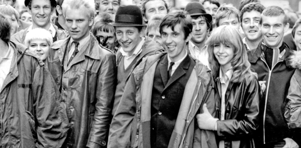 How Well Do You Know About Quadrophenia?