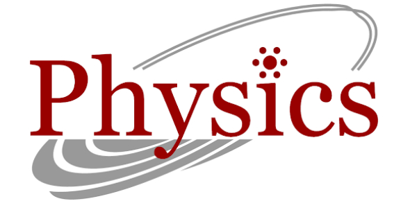 Basic Physics Trivia Test Questions!