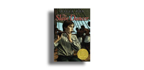 The Slave Dancer Book Quiz: Trivia!