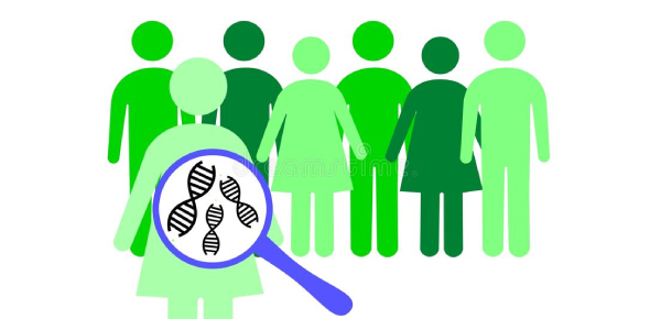 What Do You Know About Population Genetics? Trivia Quiz