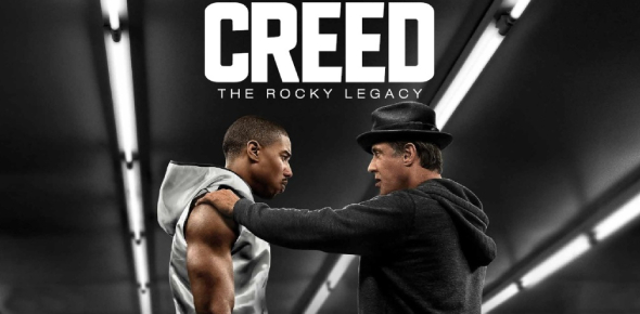 Creed Movie Quiz